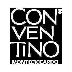 logo Conventino