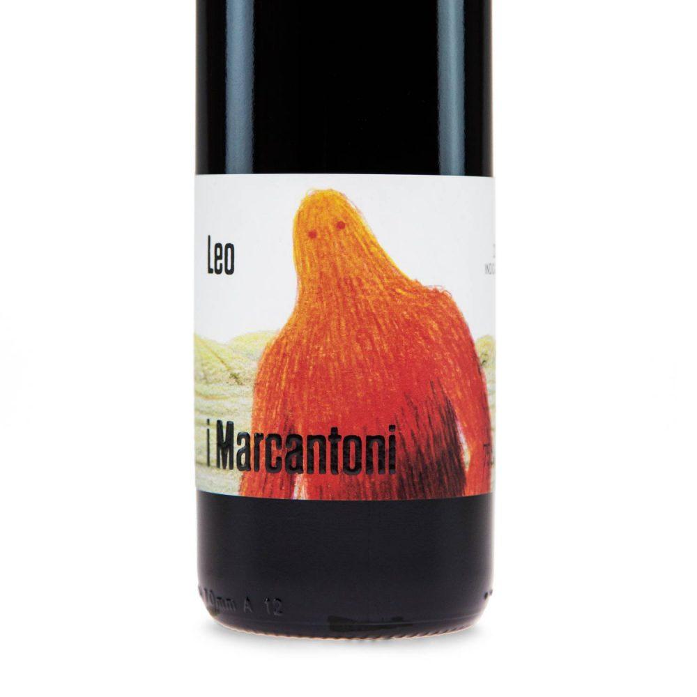 Leo i Marcantoni