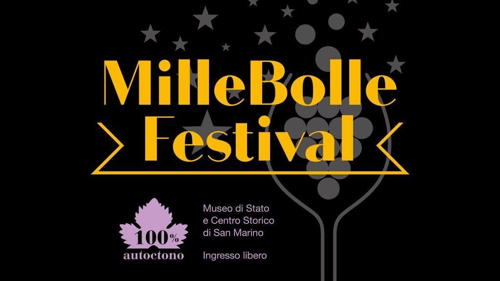 MilleBolle Festival